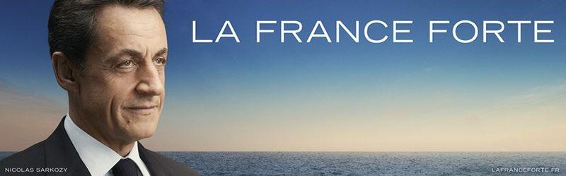 France-forte